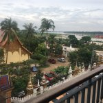 Photo of Lao Orchid Hotel