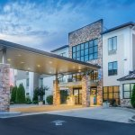 Photo of Holiday Inn Express & Suites Fort Payne