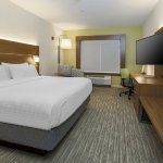 Photo of Holiday Inn Express Irondequoit