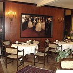 Billede af Park Hotel