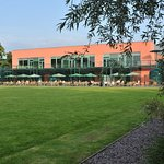 Photo of Crowne Plaza Marlow