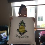 Watertown Hotel - A Staypineapple Hotel Foto