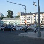 Photo of Kitai-Gorod