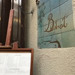 Photo of Cafe Le Bistrot