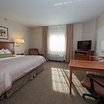 Foto di Candlewood Suites Bismarck