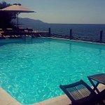 Photo de Kyrimai Hotel