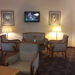 Photo of Maison Sofia Hotel