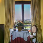 Zdjęcie Hotel Antiche Terme