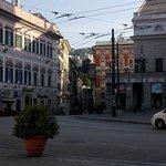 Photo of Teatro Carlo Felice