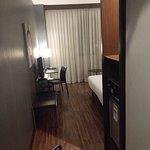 Photo of AC Hotel Brescia