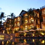 Photo of Kirikayan Luxury Pool Villas & Spa