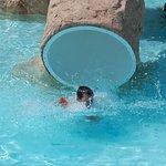 Photo of Aquadiver