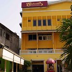 Photo of Sawasdee Sukhumvit Inn
