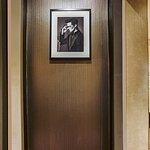 Hotel Armoni Foto
