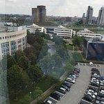 Bild från Novotel Rotterdam Brainpark