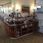 Photo of Sanden Bjerggaard Hotel & Kursuscenter