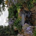 Foto di Bramley House