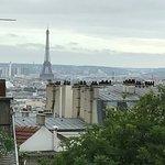 Photo de Paris-Oasis