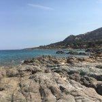 Photo de Marine de Palumbare