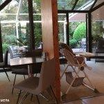 Photo of Hotel Novotel Aix en Provence Pont de L'arc Fenouilleres