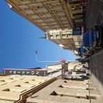 Foto de Hotel Ariston & Ariston Patio