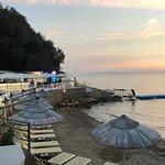 Photo of Cala Felice Beach Club