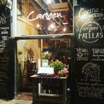 Photo de Restaurant Carmen