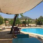 Photo of Zephyros Hotel