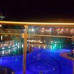 Photo of Eldar Resort Hotel