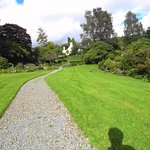 Photo of Rydal Mount & Gardens