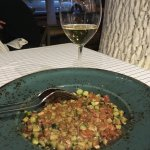 Photo of La Barca Fish & Wine