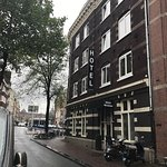 Фотография Hotel Sint Nicolaas