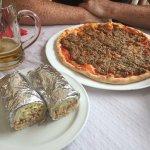 Foto de Restaurante Fenicia