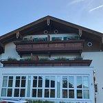 Landhaus Marinella Foto