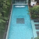 Photo de Park Regis Singapore
