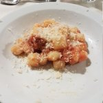 Photo of Osteria dei Binelli