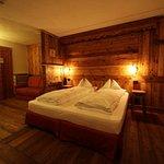 Photo of La torretta Hotel