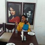 Delhi Dhaba의 사진