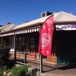Photo of Coolas Ice Creamery