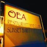 Photo of Thea Restaurant Wine Club