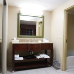 Photo de Hampton Inn & Suites Berkshires-Lenox