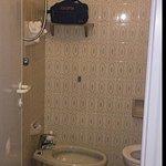 Foto de Hotel Abarth