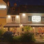 Photo of Le Garde Manger