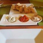Restaurante 69の写真