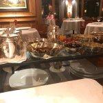 Photo of Restaurant Albert 1er