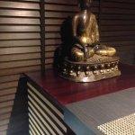 Photo de Kobe Restaurant