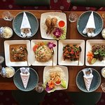 Фотография Mai Thai Restaurant