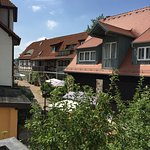 Photo of Hotel & Wellness Goldenes Fass Meissen