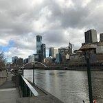 River View-1