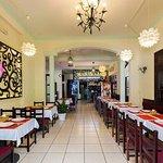 Photo of Maharaja Indian Restaurant